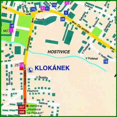klokanek_hostivice